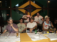 Aniversário do Leandro 04
