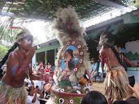 Olanchito, eventos de Olanchito, tradiciones de Olanchito