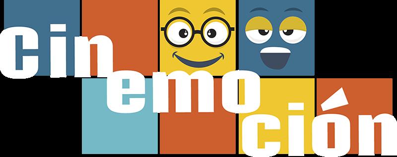 Cinemocion, página sobre cine y emoción