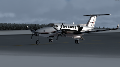 http://airdailyx.blogspot.com/2013/12/new-milviz-beechcraft-king-air-350i.html
