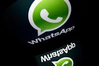 Nuova Versione di WhatsApp per Symbian