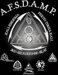 "A.F.S.D.A.M.P        ""Kali GFS / Pekiti Tirsia Kali Sytem / Team MARS / Self-Défense..."""