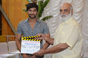 Srinivas second movie launch-thumbnail-14