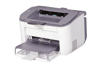 Free download driver for Printer Canon LBP6200d
