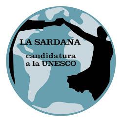La Sardana - Patrimoni Cultural Immaterial de la UNESCO
