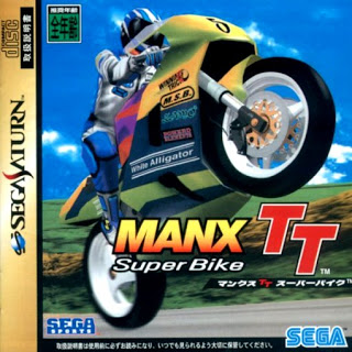 Download SuperBike Game Full Version PC Offline