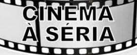 CINEMA - SELEÇÃO DE FILMES PG