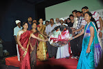 Photo Gallery -Kadhalai Kadhalikkiren Audio Launch