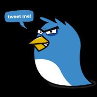 usuarios molestos twitter