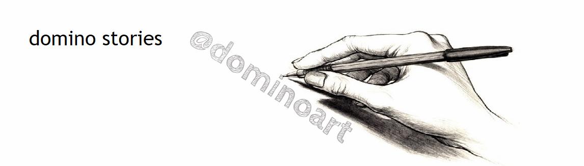 domino stories