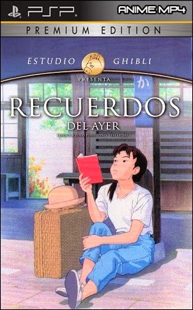 Recuerdos del Ayer [MEGA] [PSP] [Latino] Recuerdos+del+Ayer