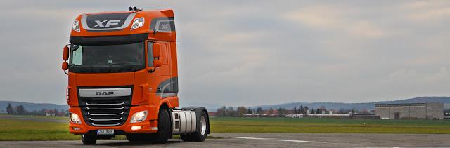 Euro truck simulator 2 - Page 11 Daf_xf