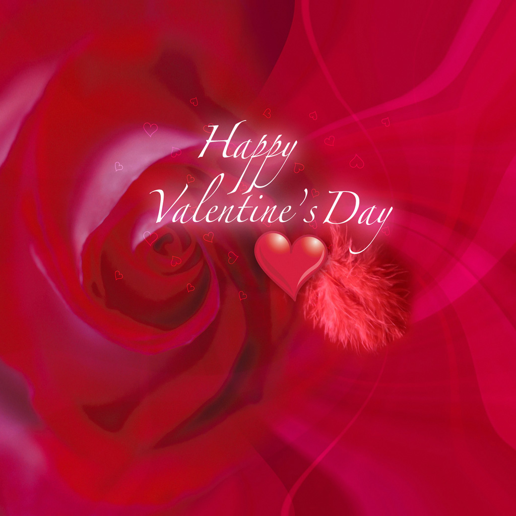 free wallpapers for apple ipad happy valentine 39 s day