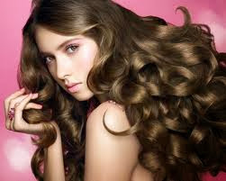 Remedies to get rid of hair fall,hair fall tips