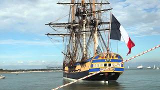 Attaques de Paris… Pour que le bateau France arrive à bon port