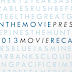 Me On The Movie Presents: 2013 Movie Recap - Introduction