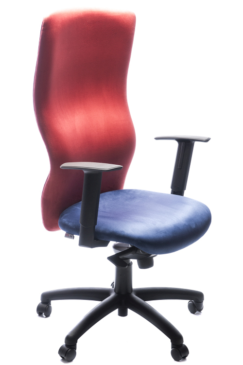Redline Office Chairs ERGO 360 Chair