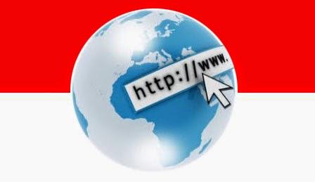 internet, indonesia, perkembangan internet, internet di indonesia