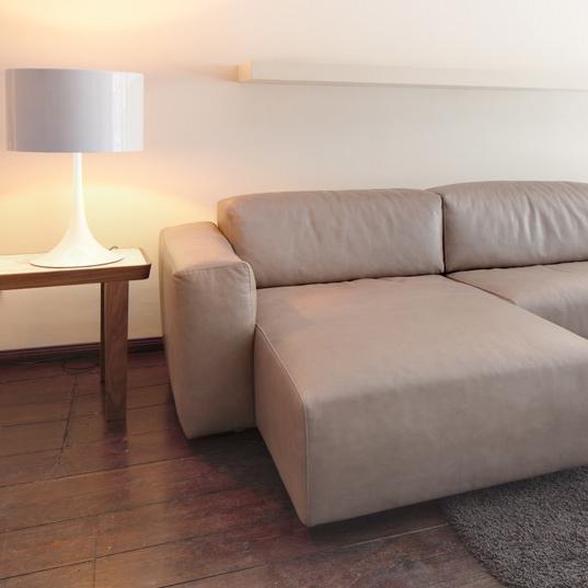 creme unterwegs in berlin. Black Bedroom Furniture Sets. Home Design Ideas