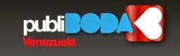 http://venezuela.publiboda.com/empresas/datos/fotografia-video/producciones-diverso-c-a-valencia/1730370/