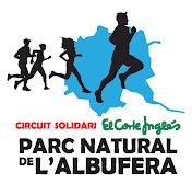 CIRCUIT PARC DE L'ALBUFERA: