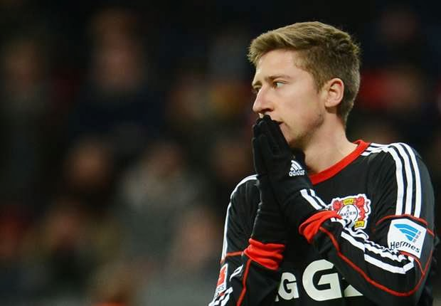 Prediksi PSG vs Bayer Leverkusen