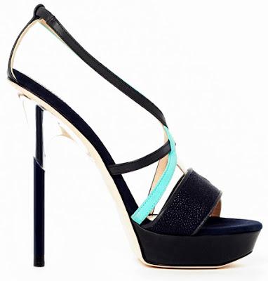 03 sandals Босоніжки: прикраса для жіночих ніжок