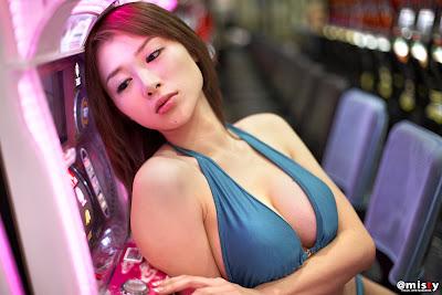 Yuu Tejima