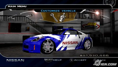 Download game psp demo iso free