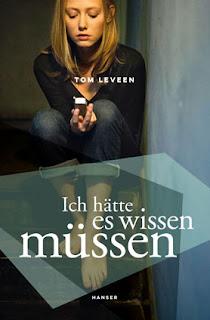 http://www.hanser-literaturverlage.de/buch/ich-haette-es-wissen-muessen/978-3-446-24931-8/