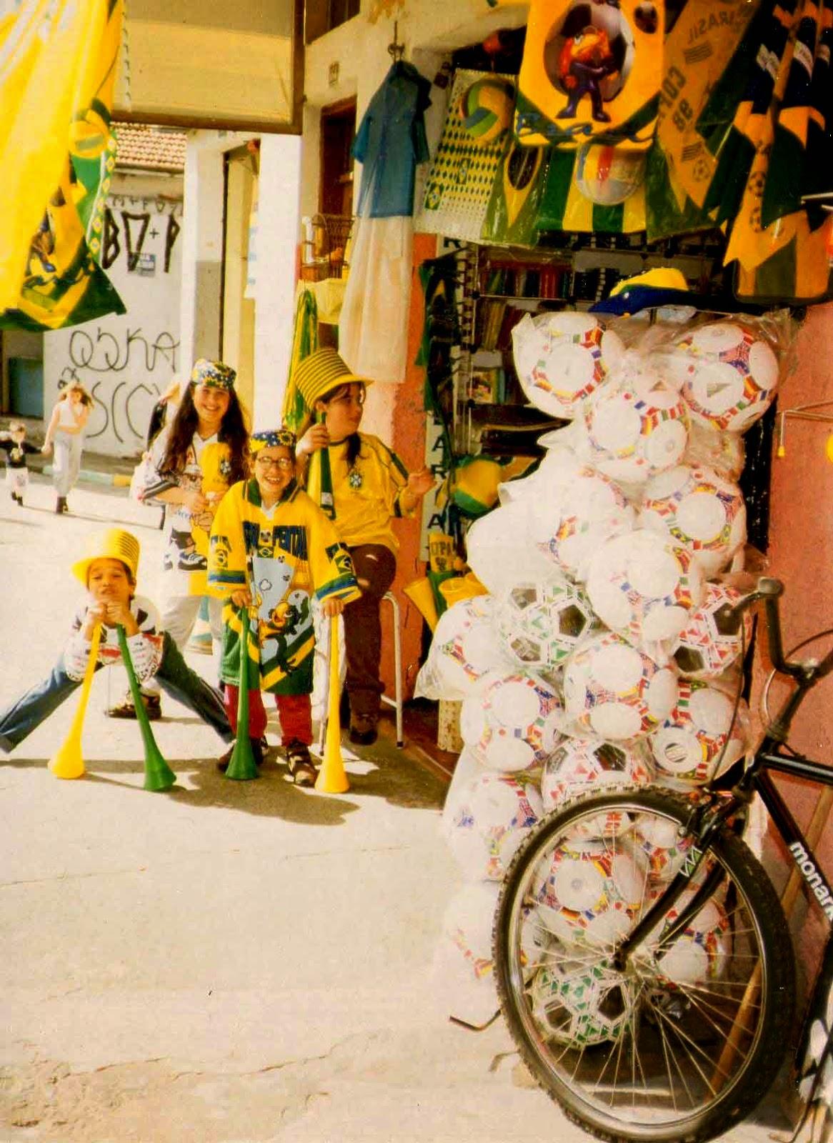 Vila Santa Isabel, Zona Leste de São Paulo, bairros de São Paulo, história de São Paulo, futebol de várzea, Copa do Mundo, Vila Formosa, Vila Carrão