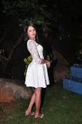 actress kshetra glam pics-thumbnail-6