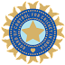 ICC CT 2013 Match 10: India vs Pakistan Live Streaming Video & Scorecard