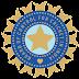 ICC CT 2013 Match 10: India vs Pakistan Live Streaming Video & Scorecard