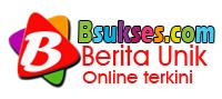 Bsukses.com