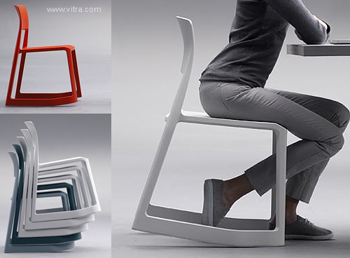 Dynamic-seating-Tip-Ton-chair-Vitra
