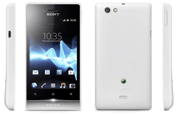 Sony Xperia Tablet Z Harga Dan Spesifikasi, Tablet Anyar Sony Full HD