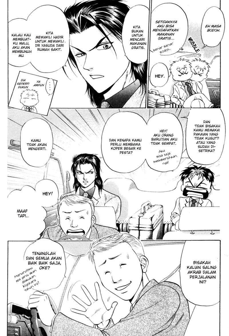 Komik godhand teru 008 9 Indonesia godhand teru 008 Terbaru 4|Baca Manga Komik Indonesia