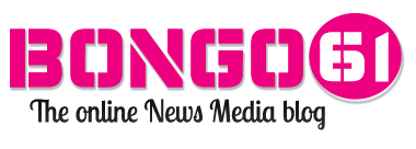 Bongo61 - Social news, Celebrity news, Celebrity photos, Sports, Relatonships and Entertainment.