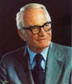 Barry M. Goldwater Scholarship