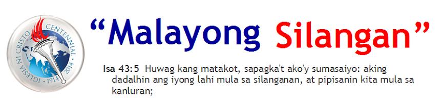 Malayong Silangan