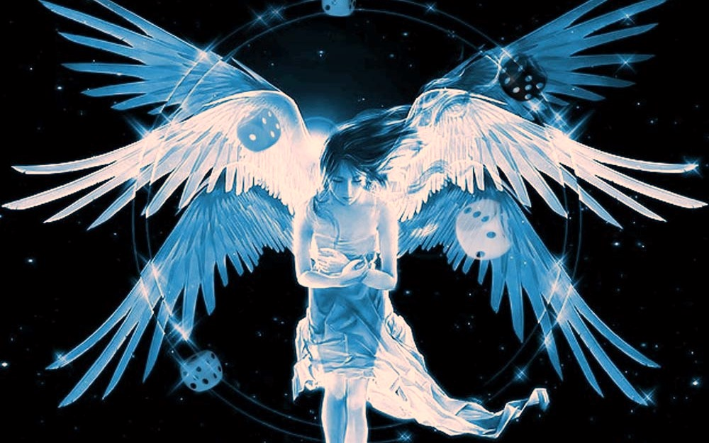Chòm sao Xử Nữ - 12 cung hoàng đạo