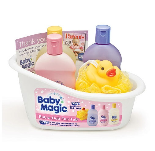 Baby Gift Basket Babies R Us : Babies r us bogo select gift sets august only