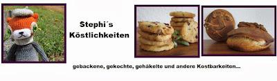 Stephi´s Köstlichkeiten