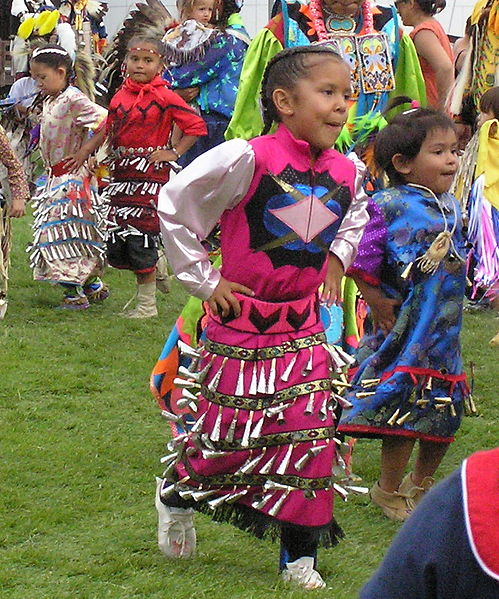 odanak girls We as abenaki men and women of odanak, together with the band council, have   female the assembly of first nations has recently instituted an elders,.