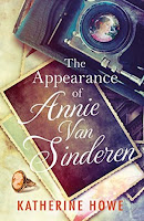 https://www.goodreads.com/book/show/28234739-the-appearance-of-annie-van-sinderen