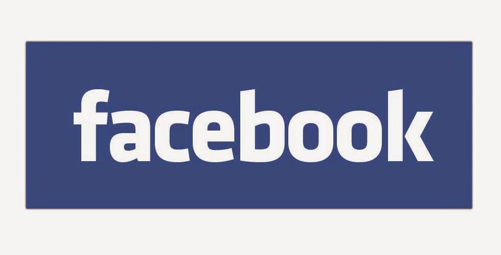 Σ.Ε.Οδ.Α.Δ.Α. στο FB