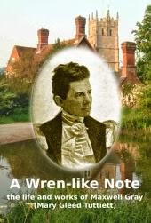 A Wren-like Note