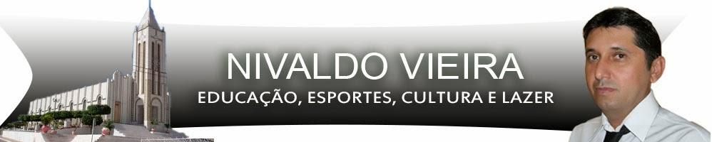 Blog do Nivaldo Vieira