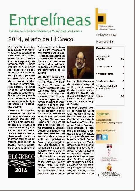 http://educacionycultura.cuenca.es/desktopmodules/tablaIP/fileDownload.aspx?id=851749_8932udf_Febrero2014.pdf&udr=851718&cn=archivo&ra=/Portals/Ayuntamiento